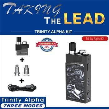 smok_trinity_alpha_kit black_.jpg by Trip Voltage
