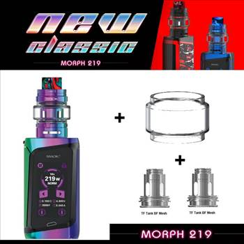 smok_morph_219w_tc_starter_kit_7 colour.jpg by Trip Voltage