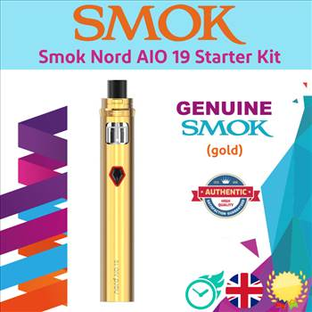 smok aio 19 gold.png by Trip Voltage