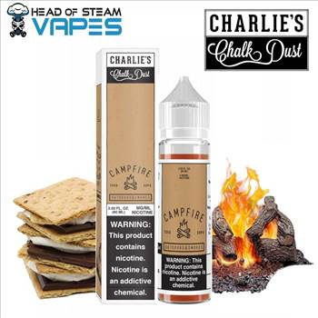 charlies-chalk-dust-campfire-60ml-vape-juice-p5723-10886_image.jpg by Trip Voltage