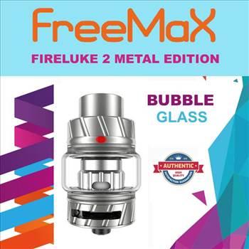 freemax-fireluke-2-stainless-metal1.jpg by Trip Voltage