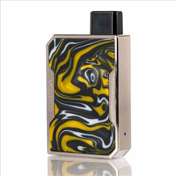 VOOPOO_DRAG_NANO_Pod_System_Ceylon_Yellow.jpg by Trip Voltage