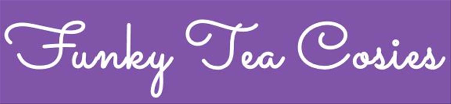 logo-purple.jpg by Trip Voltage