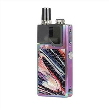 lost-vape-orion-quest-rainbow-rainbow_480x480.jpg by Trip Voltage