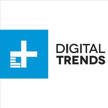 digital-trend.jpg by Trip Voltage