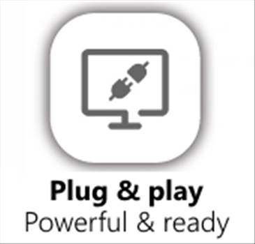 PLugplay Icon.png by Trip Voltage