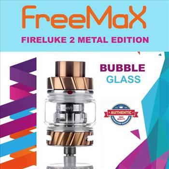 freemax-fireluke-2-golden-metal1.jpg by Trip Voltage