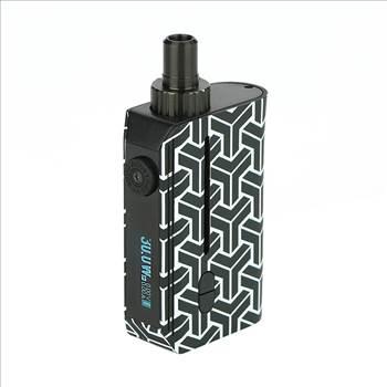Squid-Industries-Squad-Rebuildable-TC-Pod-Kit-950mAh_0062278f00dd_1024x1024.jpg by Trip Voltage