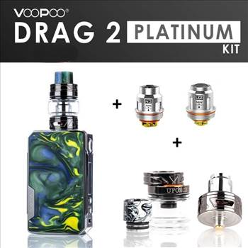 voopoo-drag-2-platinum-island.jpg by Trip Voltage