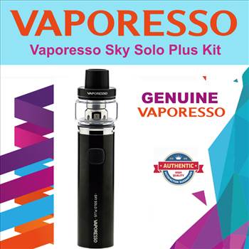 vaporesso sky solo plus black.png by Trip Voltage