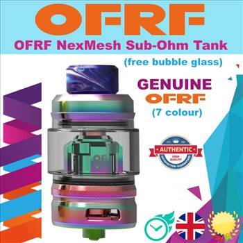 ofrf subohm 7 colour.png by Trip Voltage