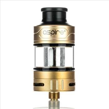Aspire_cleito_pro_gold.jpg by Trip Voltage