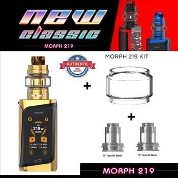 smok_morph_219w_tc_starter_kit_gold.jpg by Trip Voltage