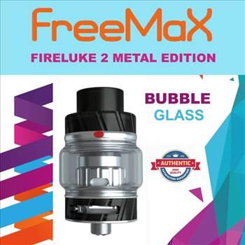 freemax-fireluke-2-black-metal1.jpg by Trip Voltage