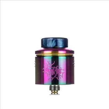 wotofo-profile-rda-rainbow_1024x1024.jpg by Trip Voltage