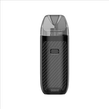 geek_vape_bident_pod_system_black_carbon_fiber.jpg by Trip Voltage