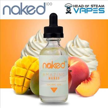 w1200_d6a4_Amazing_Mango_by_Naked_100_eJuice.jpg by Trip Voltage