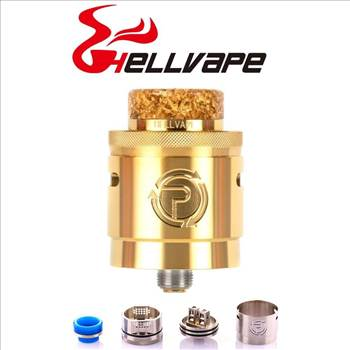hellvape_passage_rda_gold.jpg by Trip Voltage