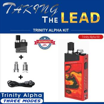 smok_trinity_alpha_kit red.jpg by Trip Voltage