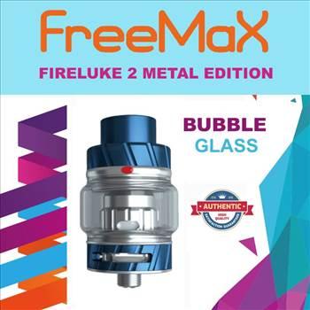 freemax-fireluke-2-blue-metal1.jpg by Trip Voltage