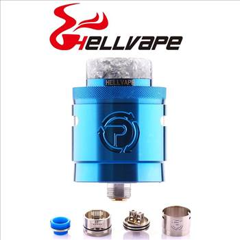 hellvape_passage_rda_blue.jpg by Trip Voltage