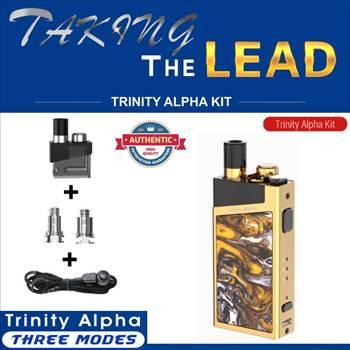 smok_trinity_alpha_kit gold_.jpg by Trip Voltage
