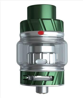 freemax-fireluke-2-tank-metal-green.jpg by Trip Voltage