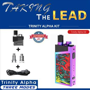 smok_trinity_alpha_kit rainbow_.jpg by Trip Voltage