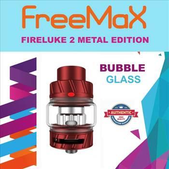 freemax-fireluke-2-red-metal1.jpg by Trip Voltage