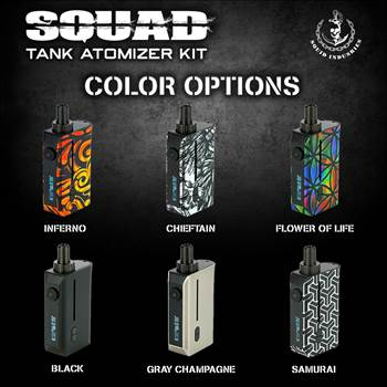 SQUAD_Tank Atomizer Color Options_1000x1000-1000x1000.jpg by Trip Voltage