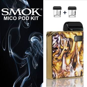 smock micro gold.jpg by Trip Voltage