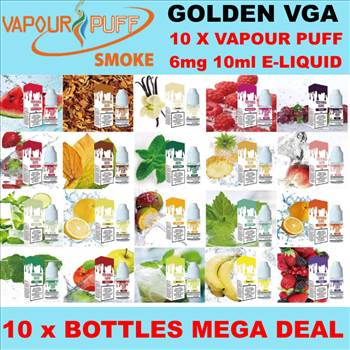 VAPOUR PUFF 6MG GOLDEN VGA.png by Trip Voltage
