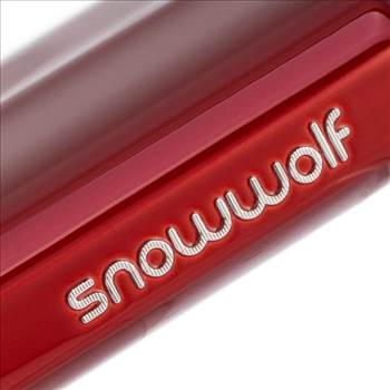 snow segelei-snowwolf-exilis-pod-system-detail-2-800x800.jpg by Trip Voltage