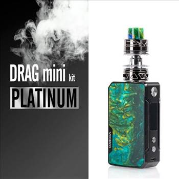 voopoo_drag_mini_117w_platinum_blue.jpg by Trip Voltage