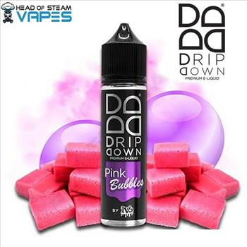 pink-bubbles-drip-down-by-i-vg-tpd-50ml-0mg.jpg by Trip Voltage