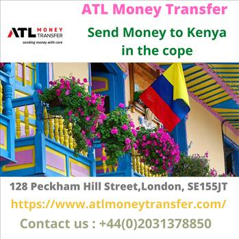 Send Money to Kenya in the scope.png by atlmoneytransfer
