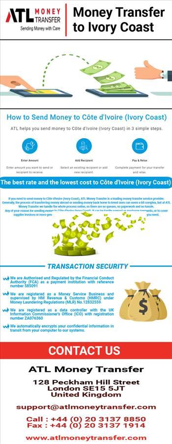 Money Transfer to Ivory Coast.jpg by atlmoneytransfer