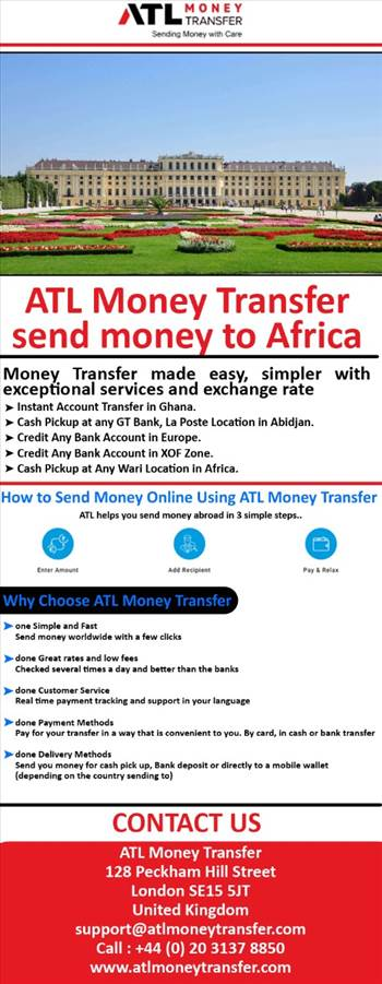 send money to Africa.jpg by atlmoneytransfer
