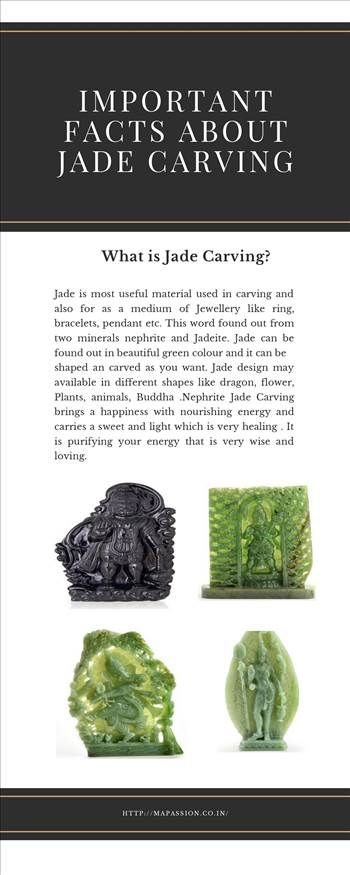 Important Facts About Jade Carving.PNG by mapassion