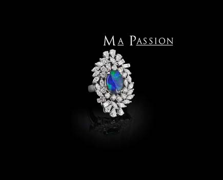Gemstone Jewellery.png by mapassion