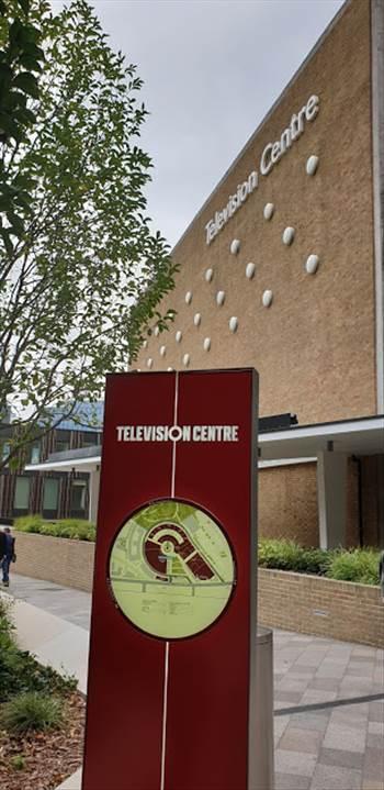 Television centre.jpg -