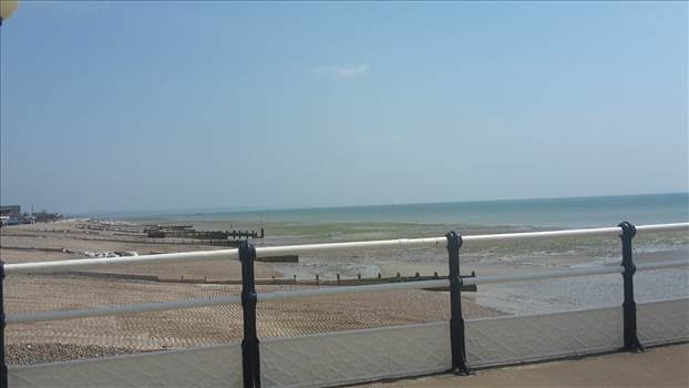 Worthing 4 23 May 2018.jpg -