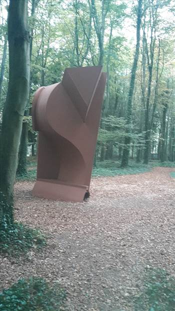 Cass Sculpture foundation 17 Oct 2017 (12).png -