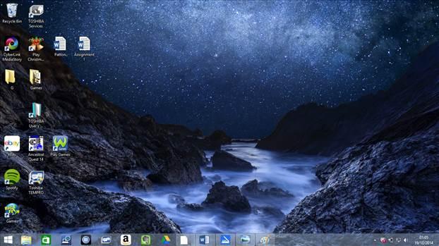 desktop2.png -
