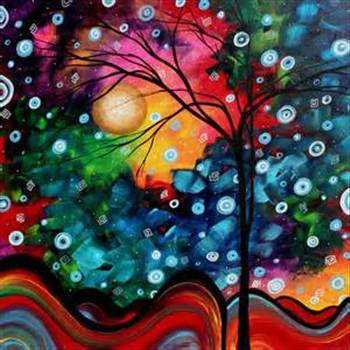 abstract art tree.jpg -
