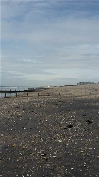 Bracklesham Bay 24 Apr 2018 11.jpg -