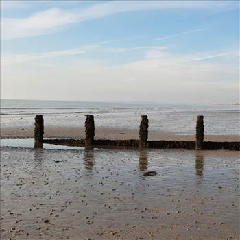 Bognor Aldwich beach2  Dec 2018.jpg -