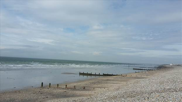 Bracklesham Bay 24 Apr 2018 16.jpg -