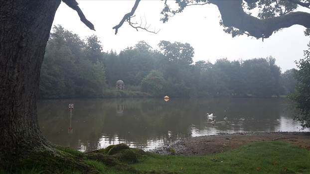 Benbow Pond.png -
