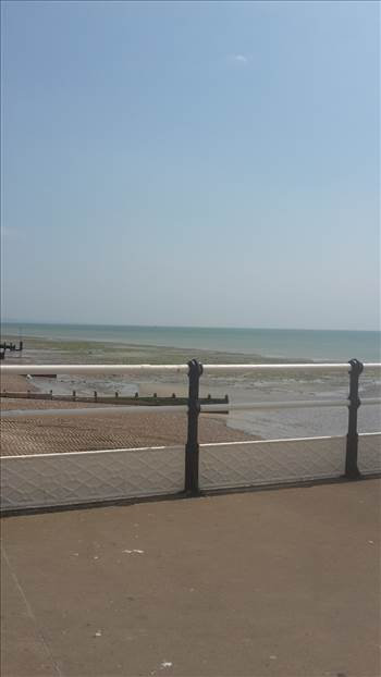 Worthing 2 23 May 2018.jpg -